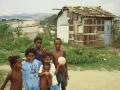 favela-zumbi