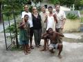 Besuch_Brasilieninitative
