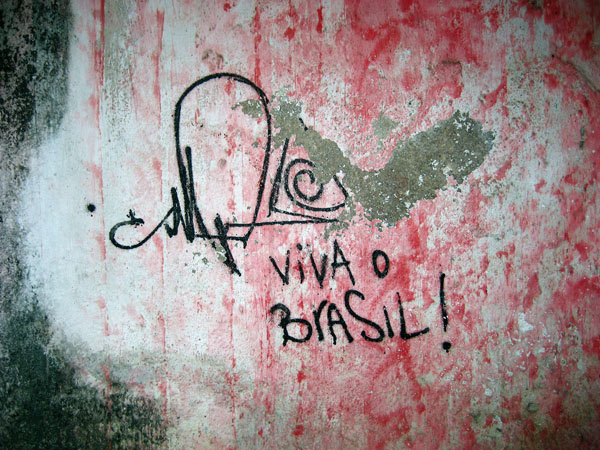 cover_viva_o_brasil