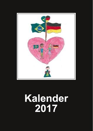 avicres_kalender2017_Beitrag